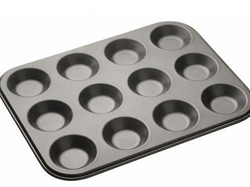 Mud Pie Tray/ Cupcake Tray