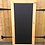 Thumbnail: Large Outdoor Chalk Board