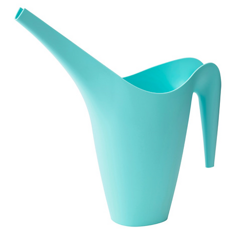 1.2l Watering Can/Jug