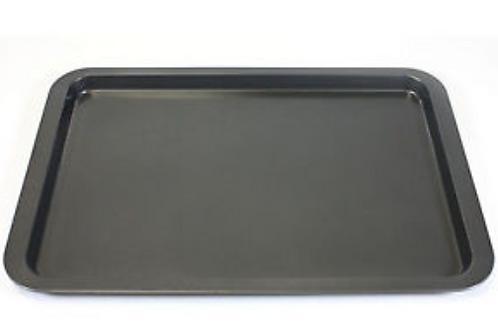 Oven Tray - Rectangular