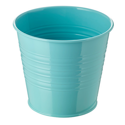 9cm Pot - Perfect for Mud Pie Ingredients!