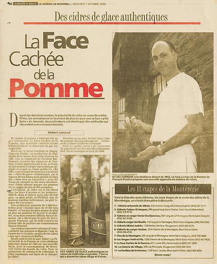 DÉBUTS_FACE-CACHEE_JDM1998.jpg