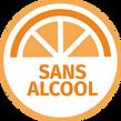 Spritzol.5_pastille sans alcool.png
