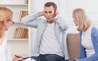 Can Ear Wax Really Impact Hearing Loss?