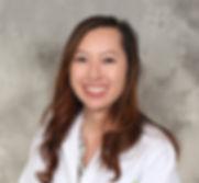 Tina Chan of Sonus Encino