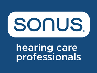 A message from Sonus