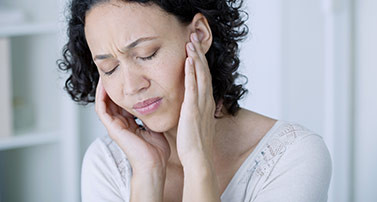 Healthy Ears: Top Tips for Preventing Ear Infections