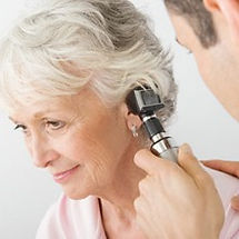 Free Hearing Test from Sonus Hearing Care Professionals