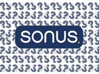 Sonus FAQ: Can I Wear Someone Else's Hearing Aids?
