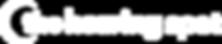 THS-logo-white-2.png