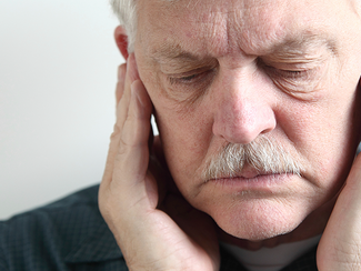 What You Need To Know About: Tinnitus