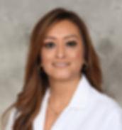 Sophia Rodriguez of Sonus Cerritos