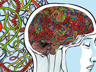 How Hearing Loss Impacts Mental Health