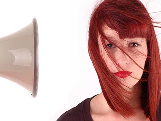 Re-visiting Misophonia: Potential Treatments