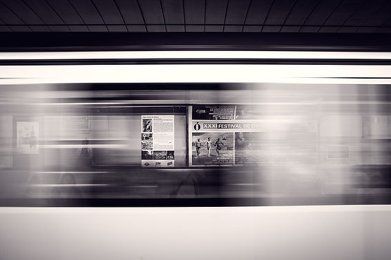 departure-platform-371218_960_720.jpg