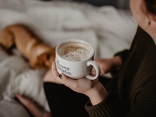 5 dicas para manhãs mais produtivas