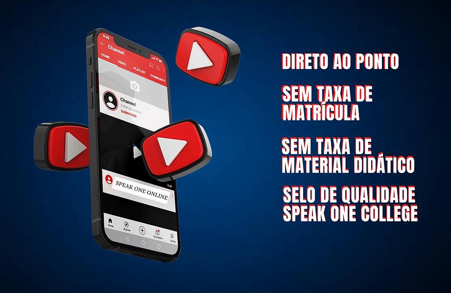 SPEAK ONE ONLINE (1) (1).jpg