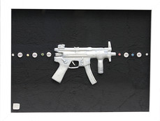 GUN #1