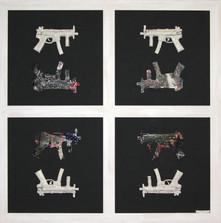 GUNS AND SHADOWS