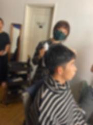 王可元-金馬5遞獎6大使(髮型)_200606_0002.jpg