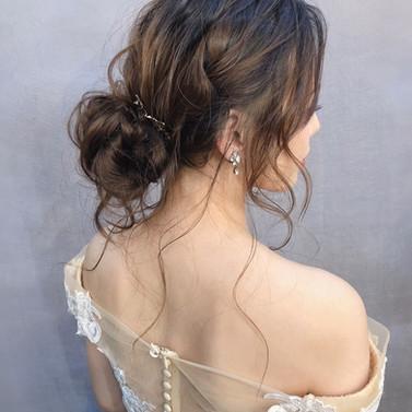靖婷-仙女氣質感 細軟髮絲三髮變化_200606_0011.jpg