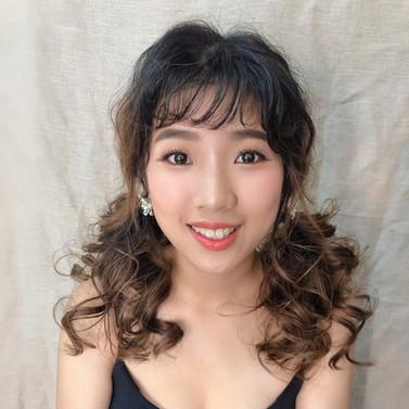 佳佳-健康膚俏麗少女 活潑雙馬尾_200606_0005.jpg