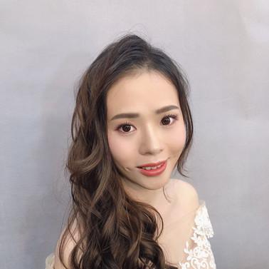 靖婷-仙女氣質感 細軟髮絲三髮變化_200606_0013.jpg