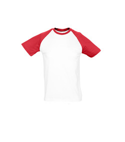 FUNKY-11190_white_red_A