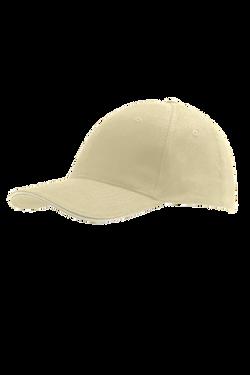 BUFFALO-88100_beige_A