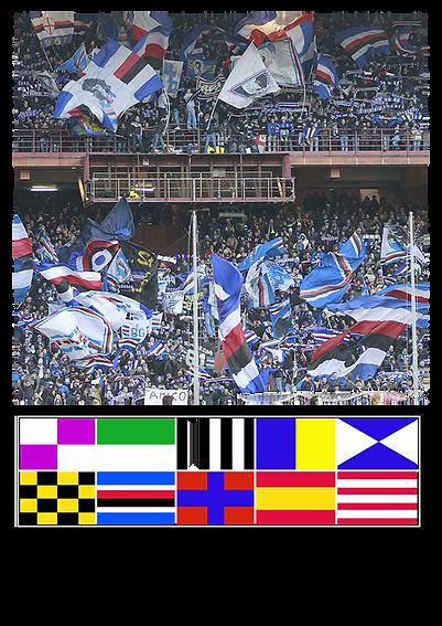 montaje banderas.png