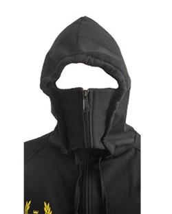 detalle-capucha-ninja-um