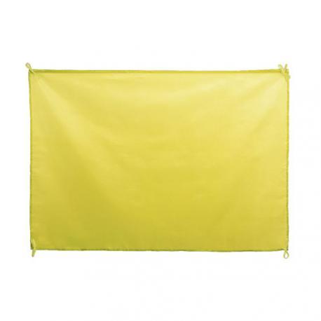 bandera-dambor (2)