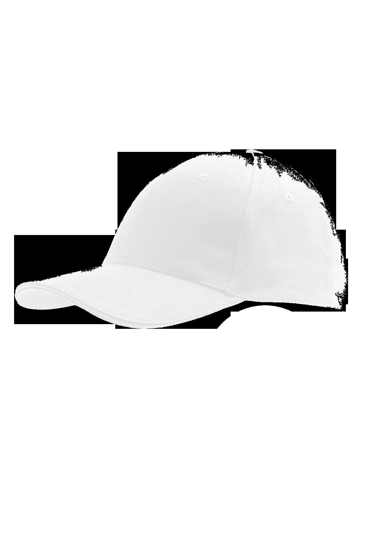 BUFFALO-88100_white_A