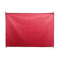 bandera-dambor (1)