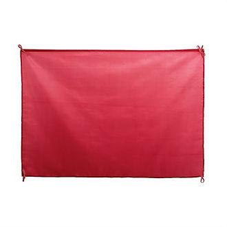 bandera-dambor (1).jpg