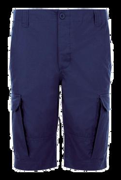 sols-jackson-bermuda-shorts-french-navy-46--SO01660FN--hd