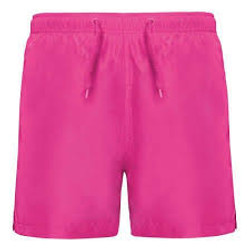 fluor rosa