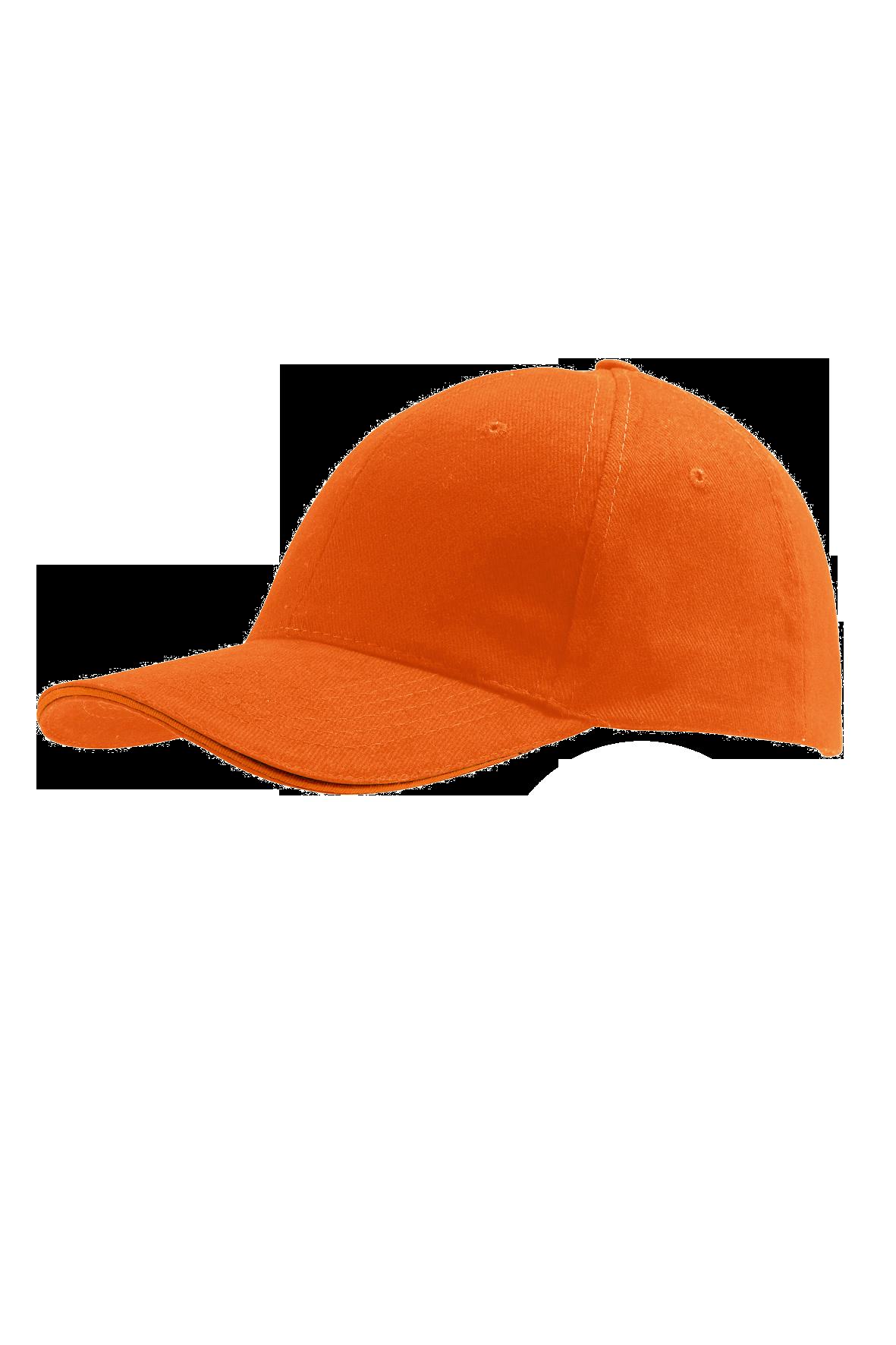 BUFFALO-88100_orange_A