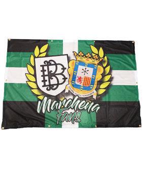 bandera-grada-web.jpg