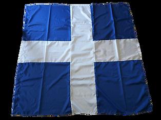 bandera cruz.png