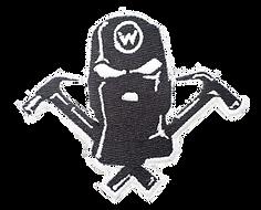 Parche Wasabi.png