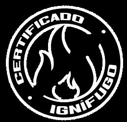 certificado ignifugo.png