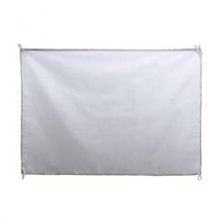 bandera-dambor (6)
