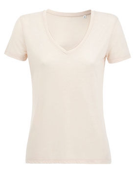 camiseta-motion.jpg