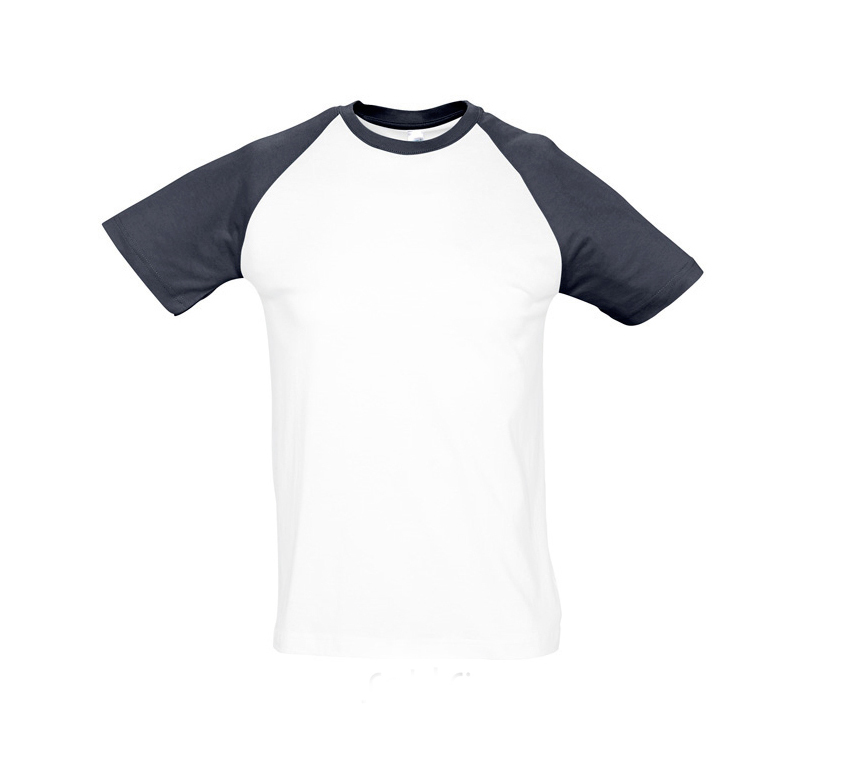 FUNKY-11190_white_navy_A