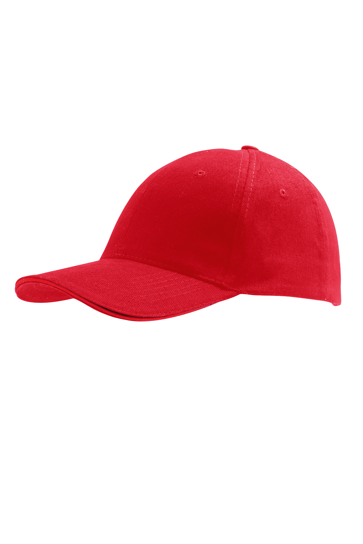 BUFFALO-88100_red_A