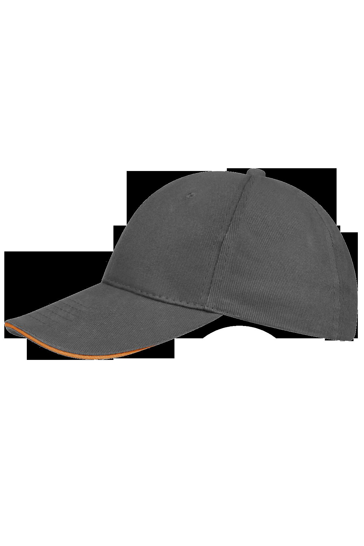 BUFFALO-88100_dark_grey_orange_B