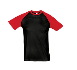 FUNKY-11190_black_red_A
