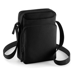bagbase across body