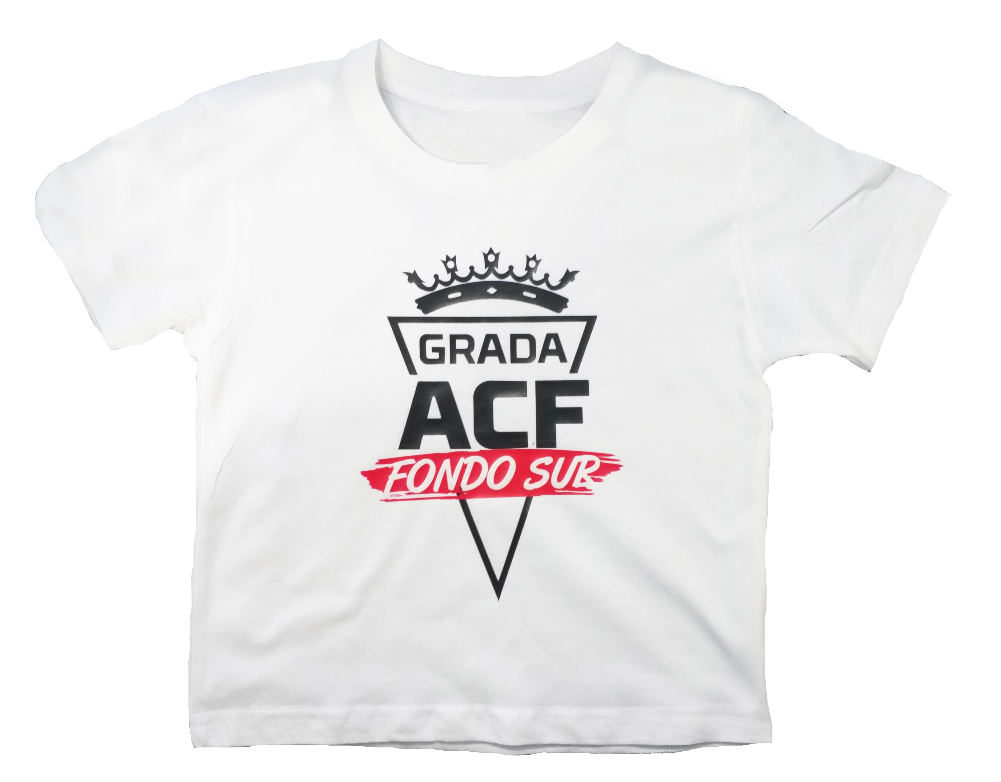 Camiseta_niño_Curva_ACF